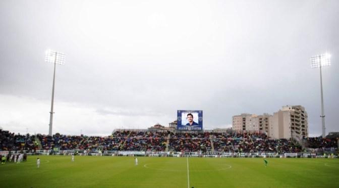Serie A: dopo la 12.esima è sempre più fuga scudetto tra Juventus ed Inter