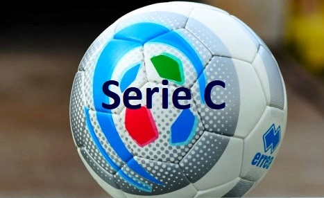 Serie C: definite le modalita' dei play-off e play-out 2019-2020