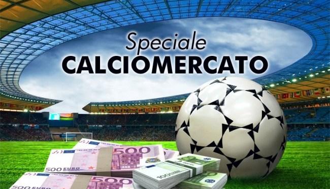 Calciomercato: da lunedì 4 gennaio al via la sessione invernale 2021