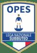 Logo Lega Nazionale Subbuteo Opes Italia