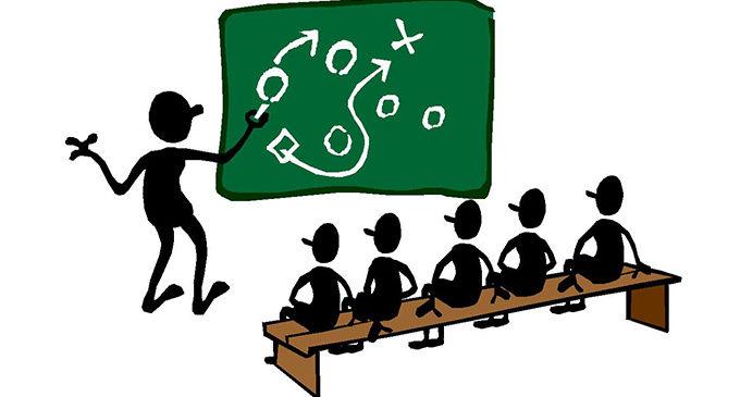 immagine decorativa per formazione istruttori subbuteo