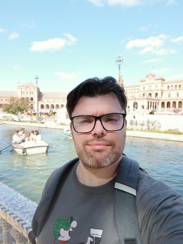 Davide Furini Subbuteo