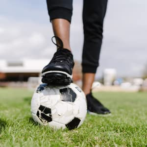 Sport Amazon