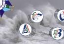 Campionati in tempesta fisct subbuteo