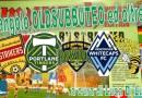 Lega NASL, Subbuteo e collezionismo – Puntata 2