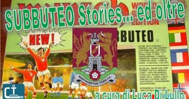 subbuteo stories old englandd