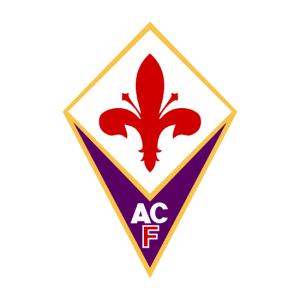 ACF Fiorentina (logo)