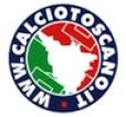 Calciotoscano