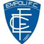 EmpoliFC_180_zps2cf10ad3 nuovo stemma