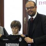 Sponsor Nannini (foto acsiena.it)