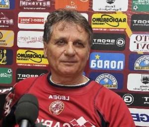 Attilio Perotti (Livorno)