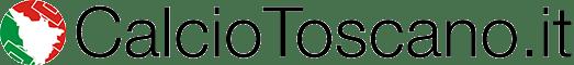 calciotoscano-logo-2014-v3