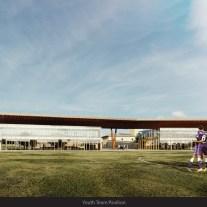 Nuovo Viola Park