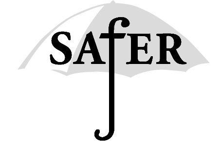 Image result for CALC safer program