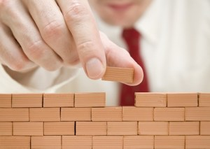 servizi calcoli strutturali online