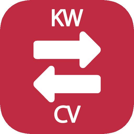 Conversor De Kw A Cv Online Y Viceversa Calculadoras Online