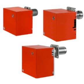 quemadores2-300×300