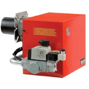 quemadores6-300×300