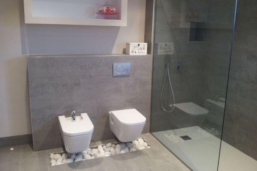 Ideas para renovar tu baño 3