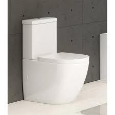 ¿Tienes que reformar el baño y cambiar tu inodoro? Factores a tener en cuenta