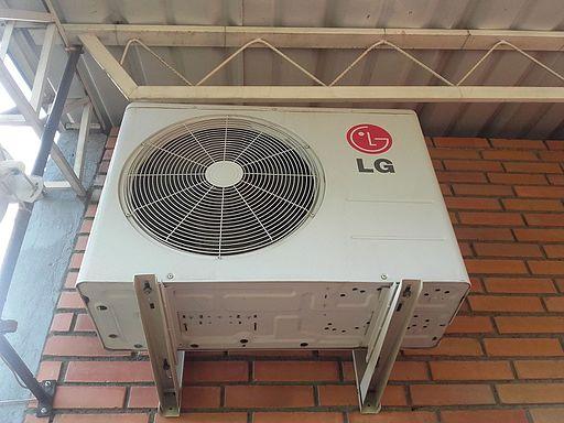 Consejos antes de instalar un aire acondicionadoen casa