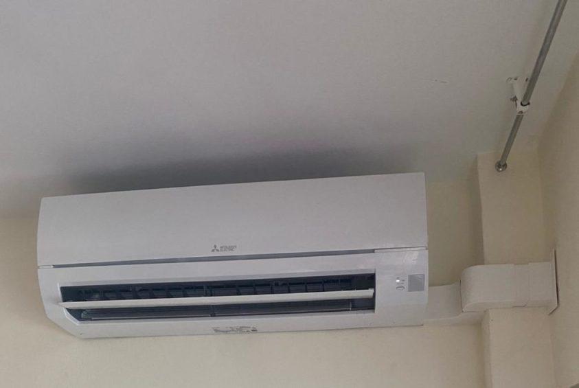 Instaladores de aire acondicionado en Valdemoro