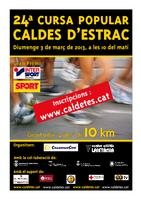 reglament cursa 2013