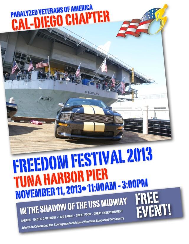 Freedom Festival 2013 Web