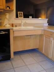 kitchen_clip_image001