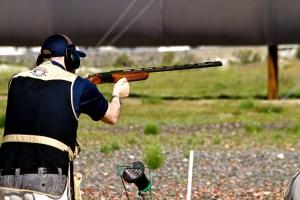 2017 BJ Russell Memorial Trapshoot @ Redlands Shooting Park | Redlands | California | United States