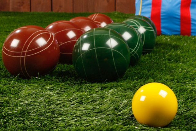 bocce-ball-game2