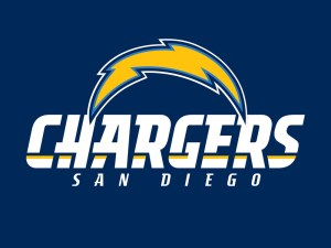1368798485_Chargers-Logo