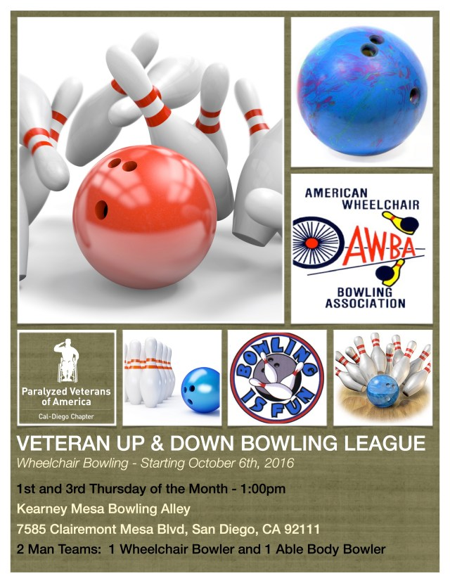 bowling-2016-2-flyer