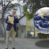 Acercandonos a las estrellas. Curso Online gratuito de Jose Maza