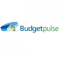 Budget Pulse Logo