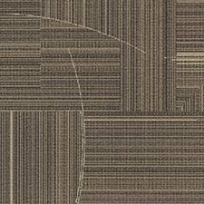 Milliken Remix 2 0 Carpet Tile