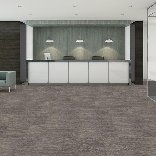 shaw array contract carpet tile
