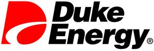 logo-duke
