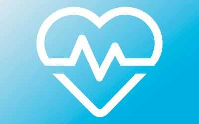 Singing synchronises heart rates