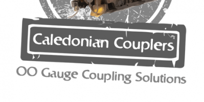 Coupling solutions for OO gauge model railways...and more!