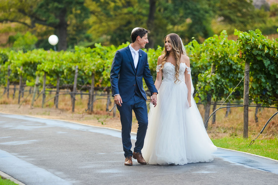 Wedding Dresses & Bridal Gowns
