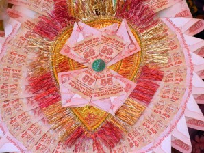 money-garland--design-caleidoscope