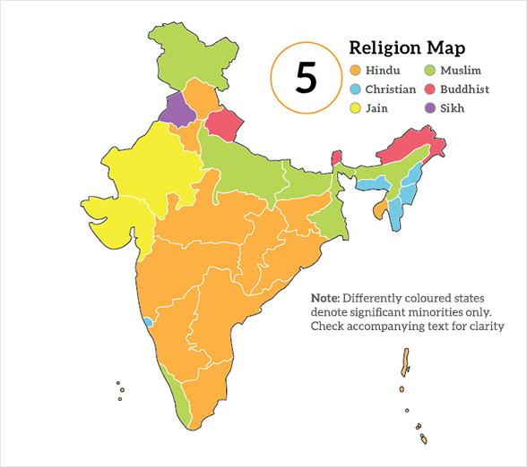 Ancient Indian Religion - Ancient india religion