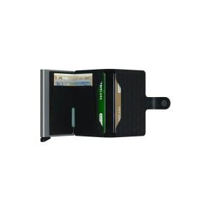 Miniwallet Optical SECRID