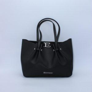 Shopping Ermanno Scervino