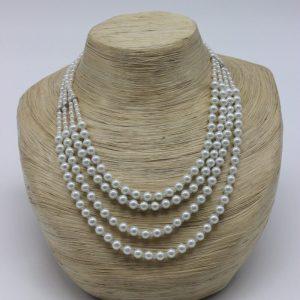Le Perle TERRENA