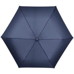 """Samsonite ombrello manuale in nylon """"Rain Pro"""" Blu 56157.1090 blue"""
