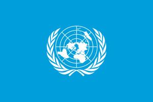 День сотрудничества Юг-Юг Организации Объединенных Наций