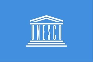 Учреждена Организация Объединенных Наций по вопросам Образования, Науки и Культуры — ЮНЕСКО
