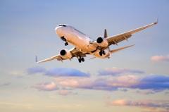 В результате теракта взорван «Боинг-737» египетской авиакомпании
